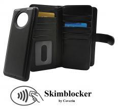 billigamobilskydd.seSkimblocker XL Magnet Wallet OnePlus 8 Pro