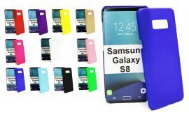 billigamobilskydd.seHardcase Samsung Galaxy S8 (G950F)