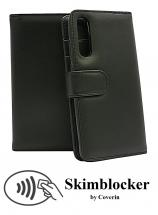 billigamobilskydd.seSkimblocker Plånboksfodral Samsung Galaxy A51 5G (A516B/DS)
