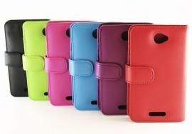 billigamobilskydd.sePlånboksfodral Sony Xperia E4 (E2105)