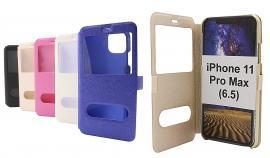 billigamobilskydd.seFlipcase iPhone 11 Pro Max (6.5)