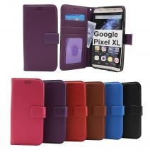 billigamobilskydd.seNew Standcase Wallet Google Pixel XL
