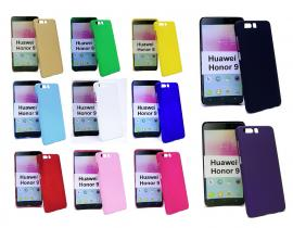 billigamobilskydd.seHardcase Huawei Honor 9 (STF-L09)