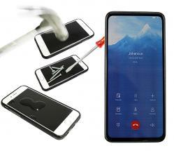billigamobilskydd.seFull Frame Glas skydd Huawei P Smart Z