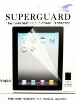 billigamobilskydd.seSkärmskydd Lenovo Yoga Tab 3 10 ZA0H