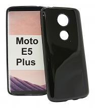 billigamobilskydd.seTPU skal Motorola Moto E5 Plus / Moto E Plus (5th gen)