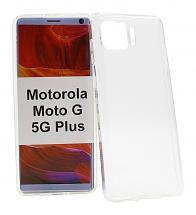 billigamobilskydd.seTPU skal Motorola Moto G 5G Plus