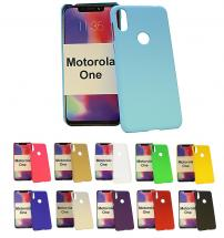 billigamobilskydd.seHardcase Motorola One