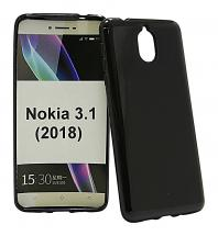 billigamobilskydd.seTPU skal Nokia 3.1 (2018)
