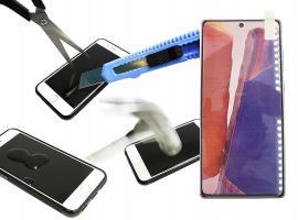 billigamobilskydd.seHärdat Glas Samsung Galaxy Note 20 5G (N981B/DS)