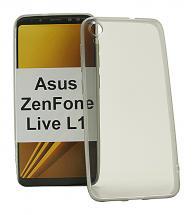 billigamobilskydd.seUltra Thin TPU skal Asus ZenFone Live L1 (ZA550KL)