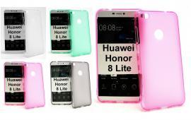 billigamobilskydd.seTPU skal Huawei Honor 8 Lite