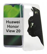 billigamobilskydd.seDesignskal TPU Huawei Honor View 20
