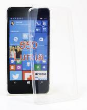 billigamobilskydd.seUltra Thin TPU skal Microsoft Lumia 550