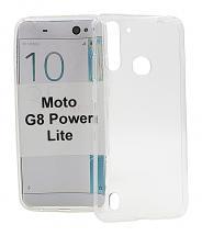 billigamobilskydd.seTPU skal Motorola Moto G8 Power Lite