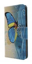 billigamobilskydd.seDesignwallet Samsung Galaxy A12 (A125F/DS)