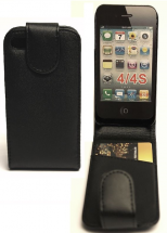 billigamobilskydd.seFlipfodral iPhone 4/4S