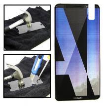 billigamobilskydd.seHärdat Glas Huawei Mate 10 Pro