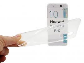 billigamobilskydd.seUltra Thin TPU skal Huawei P Smart Pro