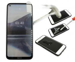 billigamobilskydd.seFull Frame Glas skydd Nokia 3.4