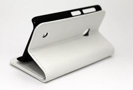 billigamobilskydd.seStandcase wallet Nokia Lumia 530