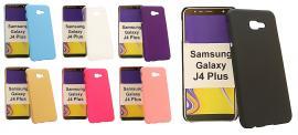 billigamobilskydd.seHardcase Samsung Galaxy J4 Plus (J415FN/DS)