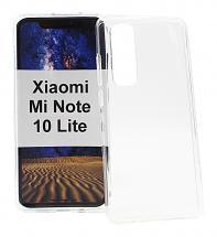 billigamobilskydd.seTPU skal Xiaomi Mi Note 10 Lite