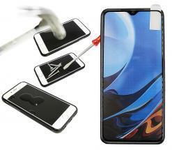 billigamobilskydd.seFull Frame Glas skydd Xiaomi Redmi 9T