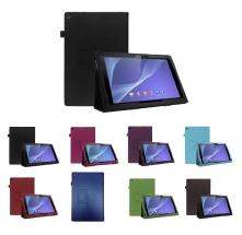 billigamobilskydd.seStandcase Fodral Sony Xperia Tablet Z2 (SGP511)