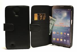 billigamobilskydd.sePlånboksfodral Samsung Galaxy Mega (i9205)