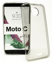 billigamobilskydd.seUltra Thin TPU Skal Moto C (xt1754)