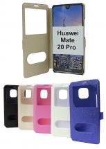 billigamobilskydd.seFlipcase Huawei Mate 20 Pro
