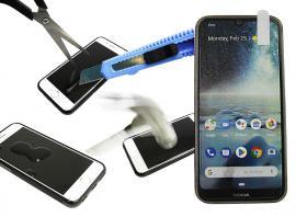 billigamobilskydd.seHärdat Glas Nokia 4.2