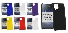 billigamobilskydd.seHardcase Samsung Galaxy A42 5G