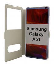 billigamobilskydd.seFlipcase Samsung Galaxy A51 (A515F/DS)