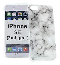 billigamobilskydd.seDesignskal TPU iPhone SE (2nd Generation)