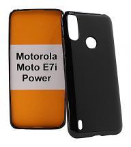 billigamobilskydd.seTPU skal Motorola Moto E7i Power