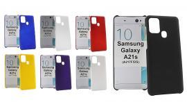 billigamobilskydd.seHardcase Samsung Galaxy A21s (A217F/DS)