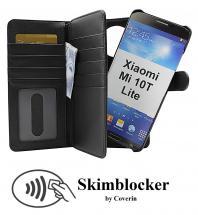 CoverInSkimblocker XL Magnet Fodral Xiaomi Mi 10T Lite