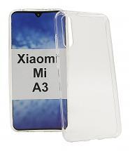 billigamobilskydd.seTPU skal Xiaomi Mi A3