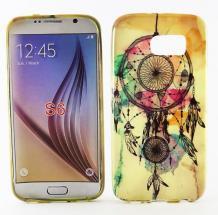 billigamobilskydd.seTPU skal Samsung Galaxy S6 (SM-G920F)
