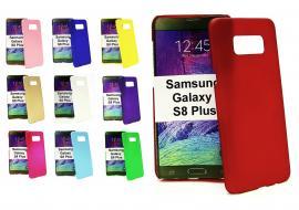 billigamobilskydd.seHardcase Samsung Galaxy S8 Plus (G955F)