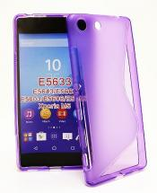 billigamobilskydd.seS-Line Skal Sony Xperia M5