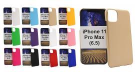 billigamobilskydd.seHardcase iPhone 11 Pro Max (6.5)