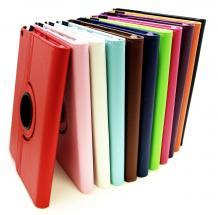 billigamobilskydd.se360 Fodral iPad Air
