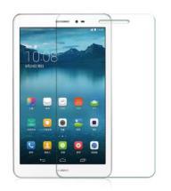 billigamobilskydd.seHärdat Glas Huawei MediaPad T1 7.0 (t1-701w) Skärmskydd