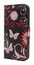 billigamobilskydd.seStandcase wallet Huawei P8 Lite