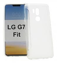 billigamobilskydd.seS-Line skal LG G7 Fit (LMQ850)