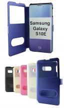 billigamobilskydd.seFlipcase Samsung Galaxy S10e (G970F)