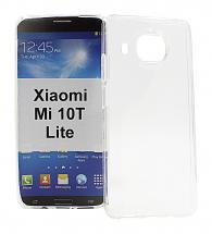billigamobilskydd.seTPU skal Xiaomi Mi 10T Lite